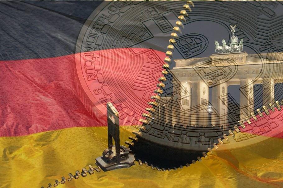 banky, bank, custody, Německo, směrnice, zákon, držení, úschova, skladiště, vlajka