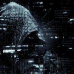 Téměř 1 milion dolarů v ETH byl ukraden – DeFi protokol bZx utrpěl hned 2 útoky