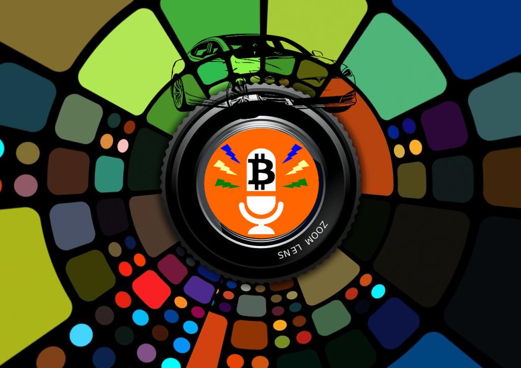 kryptozprávy, video, tesla, 10 000, bitcoin