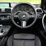 BMW bude sdílet svou blockchainovou platformu s dalšími automobilkami iniciativy MOBI: Spuštění již letos