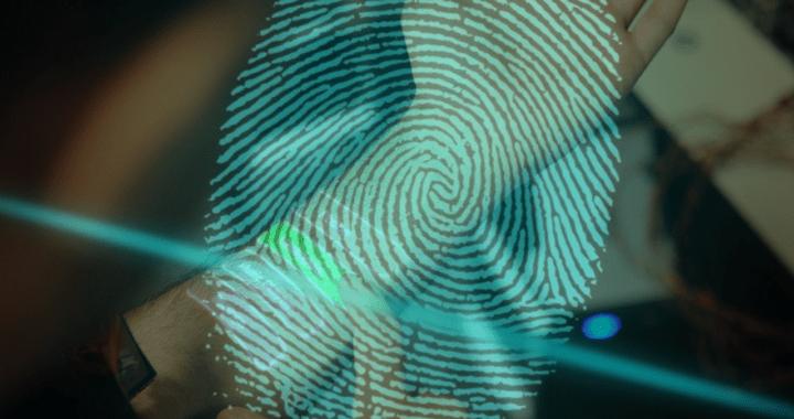 digitální identita, čip, pod kůží, identita, id,