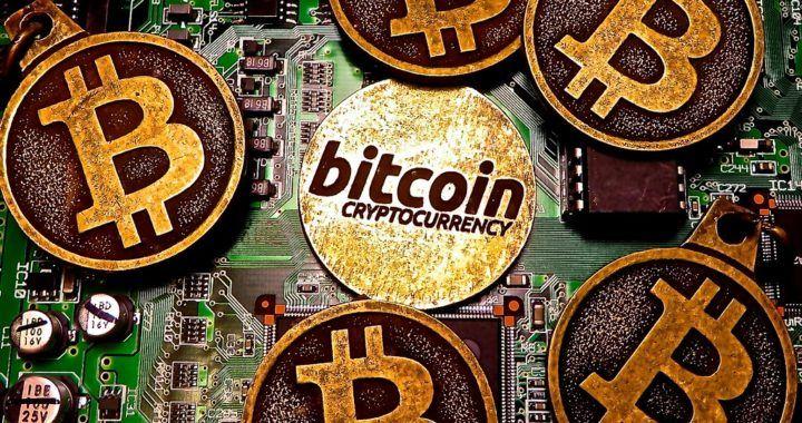 Bitcoin, btc, analytik, analýza, kryptomarket, mince, chip, těžaři, hashrate