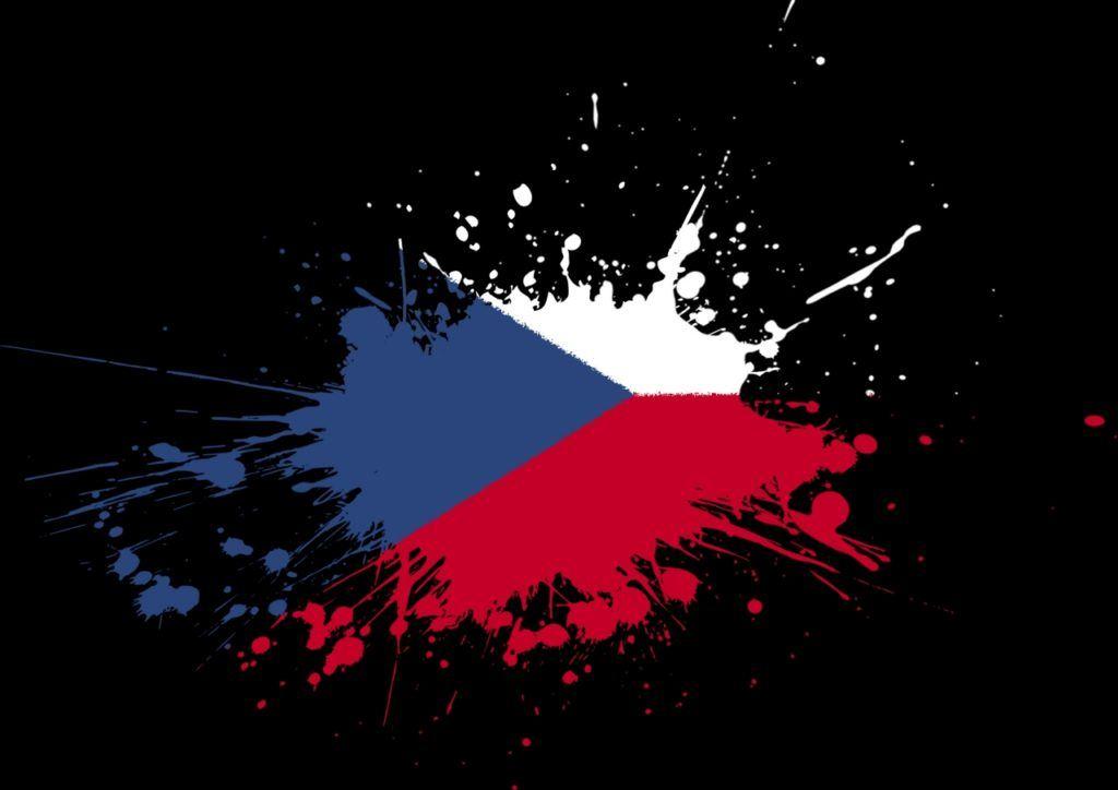 Czech, Česká republika, vlajka, vláda, politika,