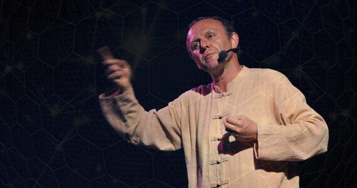 Jaroslav Dušek, Duška, koronavirus, antabus, cenzura, lék