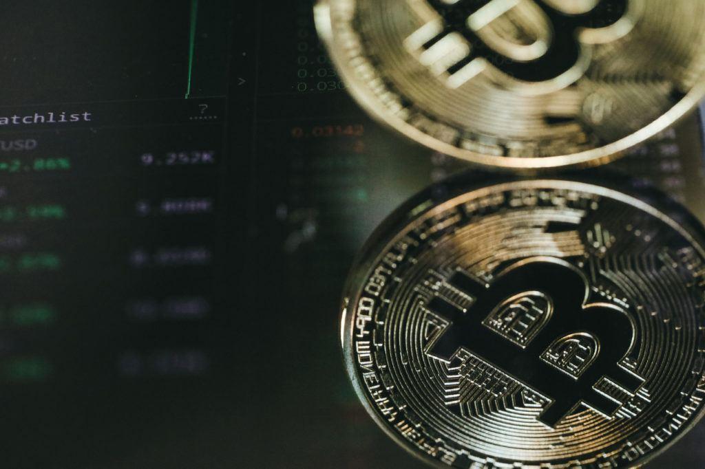 btc, bitcoin, halving