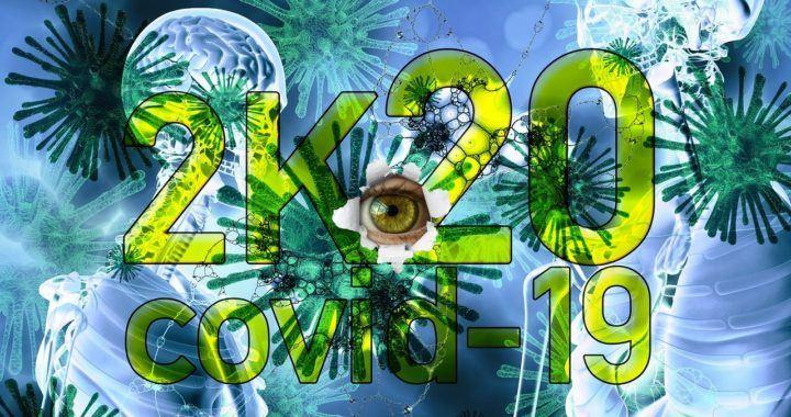 covid-19, špehování, špehovací, soukromí, oko, karanténa, koronavirus, vláda, opatření, virus, soukromí