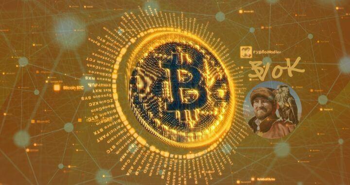 výroky, Hoskinson, 3, kryptohodler, komunita, bitcoin