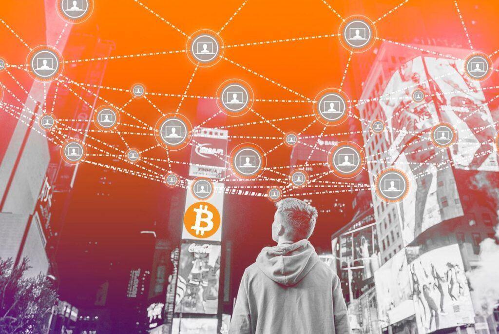 btc, síť, blockchain, transakce, Jimmy Song, dlt