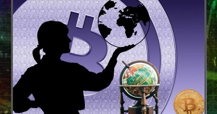 bitcoin, btc, map, mapa, globus, svět, hashrate, Cambridge
