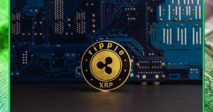 XRP, KRYPTO, krypto XRP, Ripple, crypto