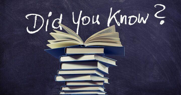 otazník, otázka, vědět, knihy, tabule, graf