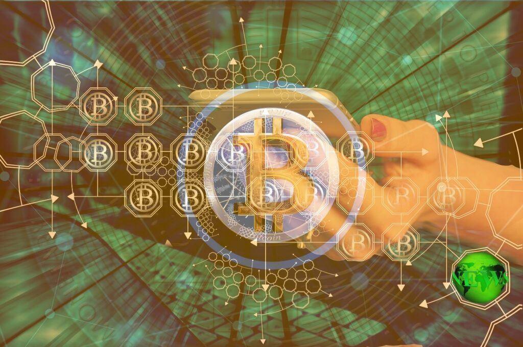 zprávy, news, mempool, bitcoin, btc, mobil, krypto,