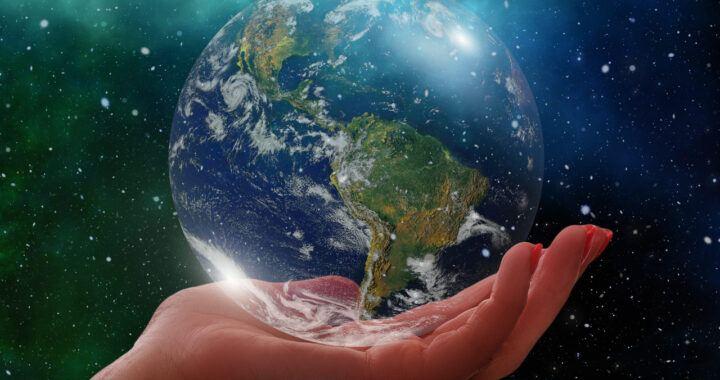 svět, planeta, Světová asociace stablecoinů