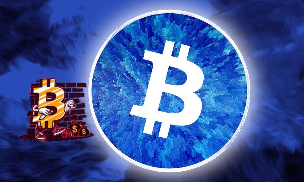 hodnota, hodnotu, cena, btc, bitcoin, hodl