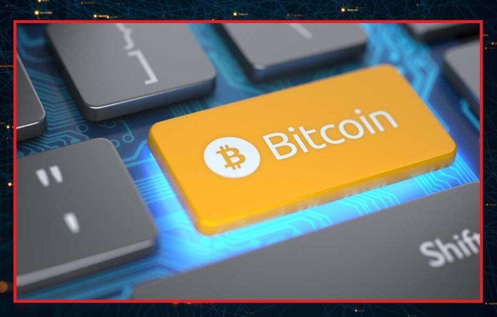 bitcoin, btc, měna, měnou, BTC, bitcpinový maximalismus, maximalista