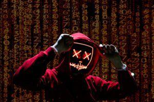 hacker, hack, bezpečnost, kyber, hrozba
