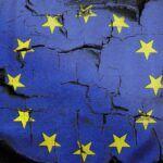 Úředník EU slíbil regulaci, která smete stablecoiny podložené státní měnou