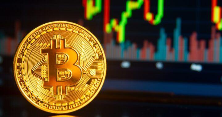 Bitcoin, BTC, BULLISH