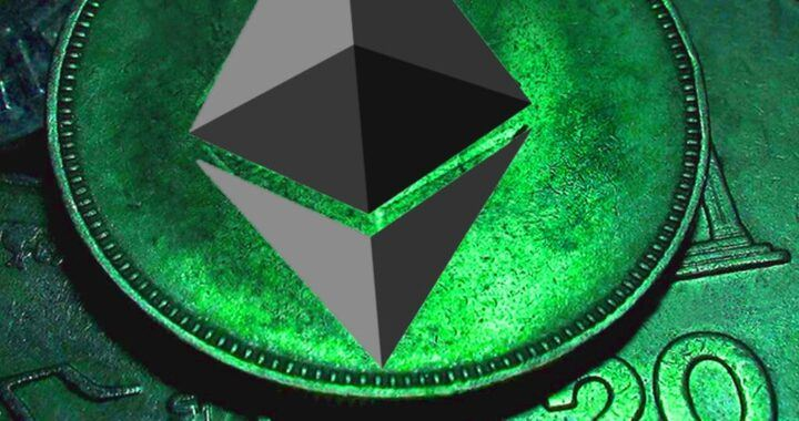 Ethereum 2.0, eth, ethereum, zinken, testnet, mince, altcoin, krypto
