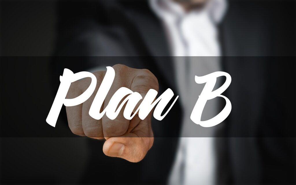 brettonwoodský, dohoda, plán B, reset, brettonwood, krypto, CBDC, monetární politika