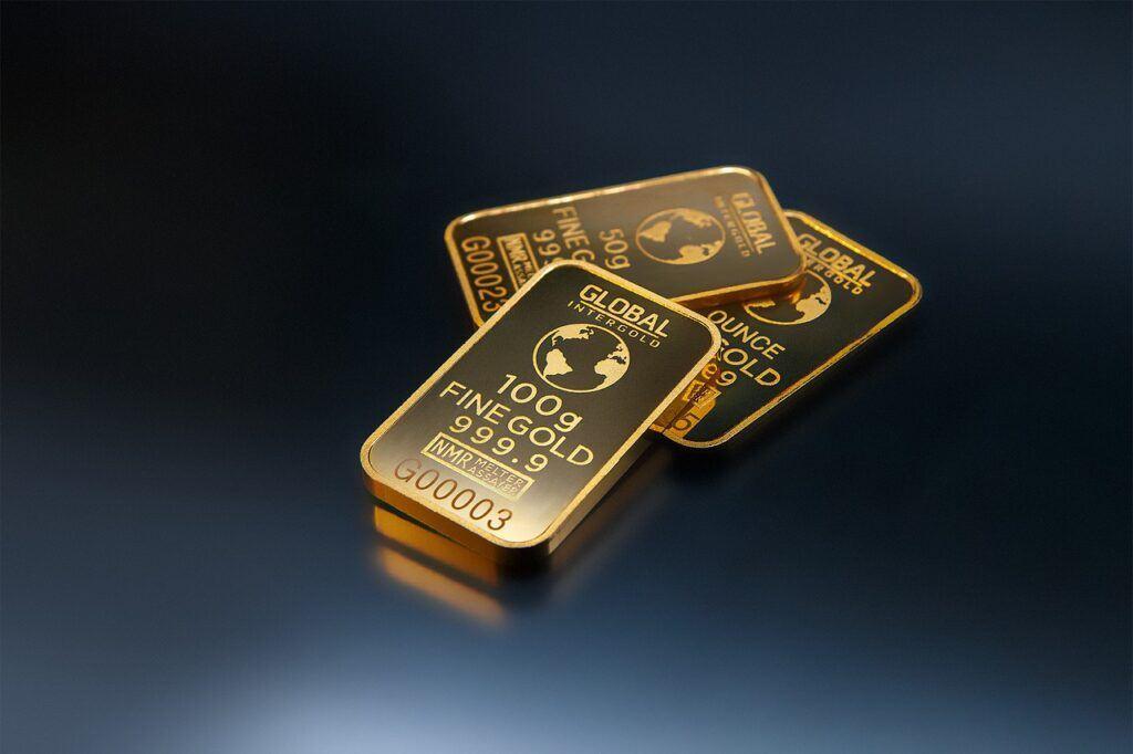 gold, zlato, zlata