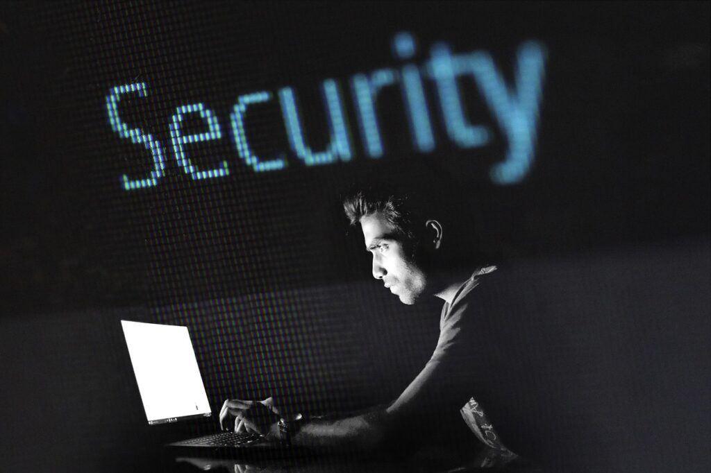 phishing, e-mail, scam, hack, hacker, podovod, zločin