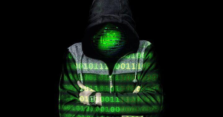 hack, hacker, podvod, phishing, scam,