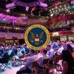 Nová regulace akciových tokenů se blíží, říká předseda SEC Gary Gensler
