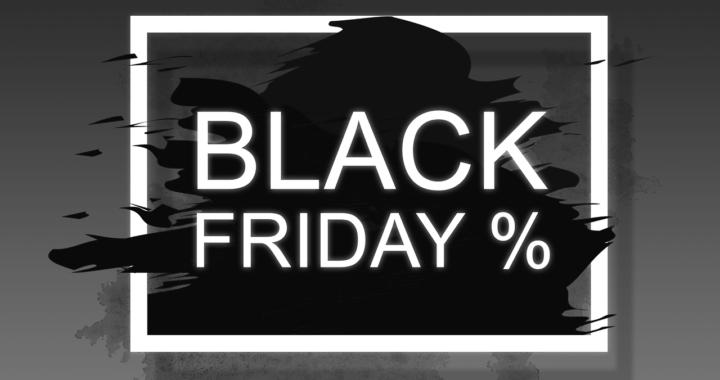 black friday, výprodej, korekce, pád, slevy, kryptomarket