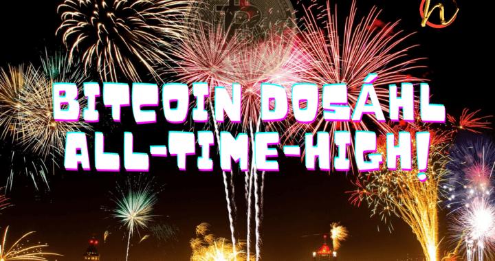 ath, All-Time-High, btc, bitcoin, maximum, historické, cena, rekord,