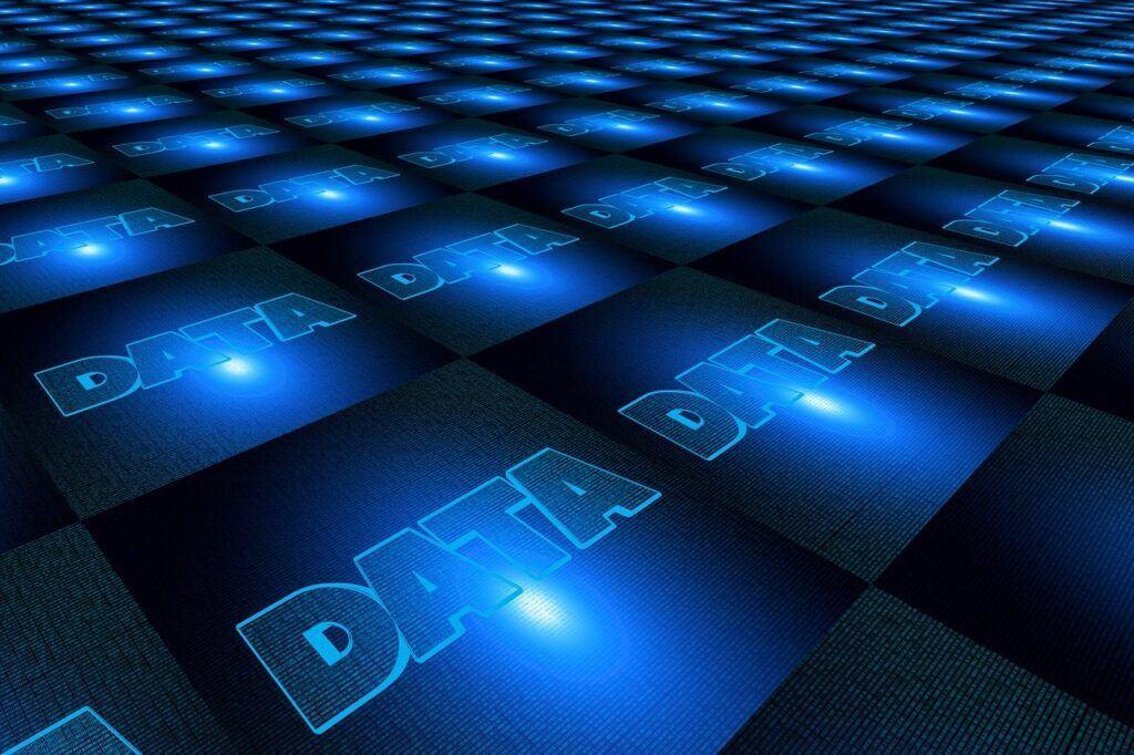 data, web, internet