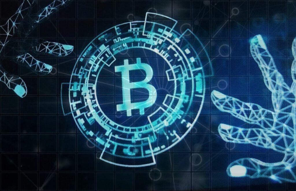 btc, bitcoin, decentralizace, kryptoprůmyslu, krypto, digitální, digital, na dosah, ruky