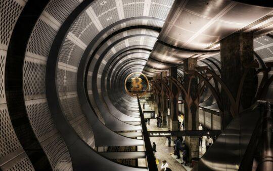 hollywood, metro, geometrický,