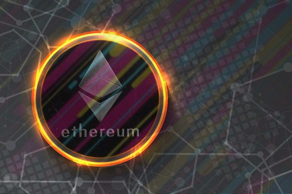 Ethereum, ETH, ether, eth2,