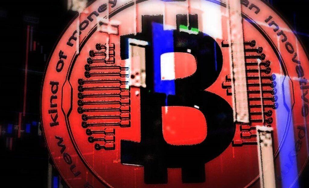 bitcoin, btc, neprodá, money
