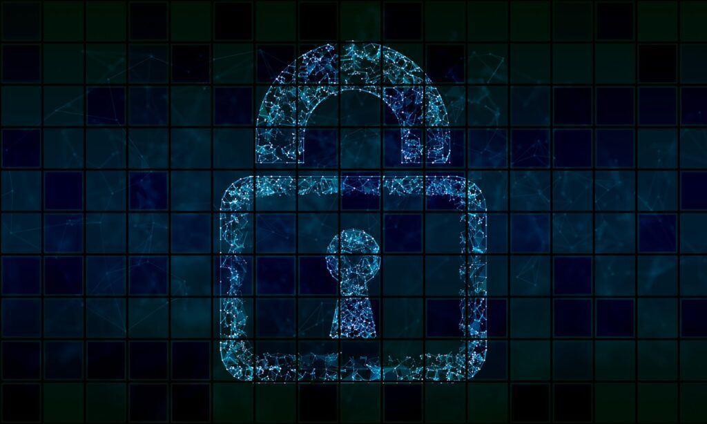 privátní klíč, zámek, klíč, třetích stran, peněženky, btc, krypto, security, hodl, bezpečný, nebezpečný,