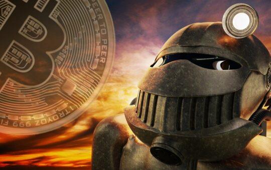 bitcoin, btc, robot, scifi, sci-fi, futuristický