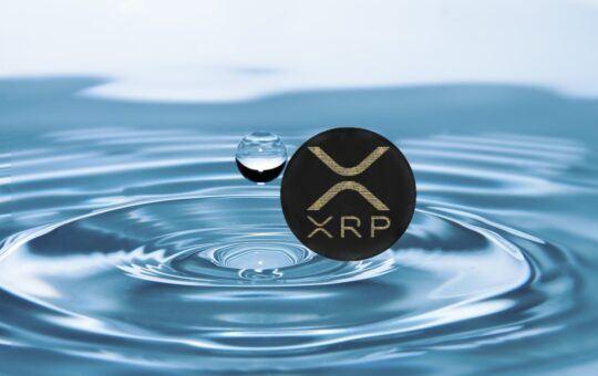 XRP, RIPPLE,