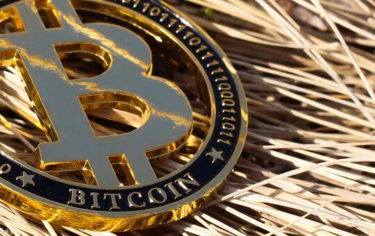 bitcoin, btc, taproot