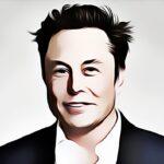 Elon Musk naznačil, že krypto průmysl je na cestě k zelenější budoucnosti